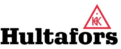 hultafors_logo_web_s