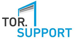 logo-tor-support