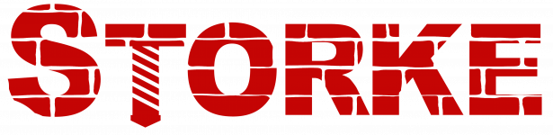 Logo_storke_schriftzug